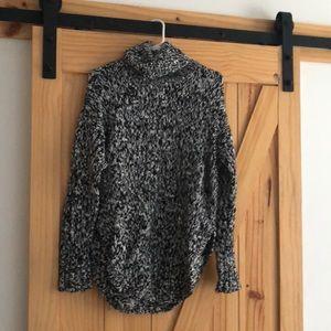 Nordstrom Treasure & Bond Sweater